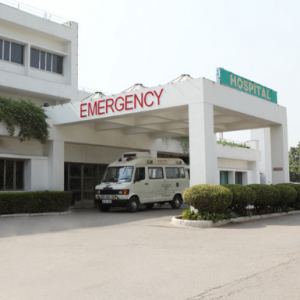 Spinal-Injuries-Hospital-Delhi-India