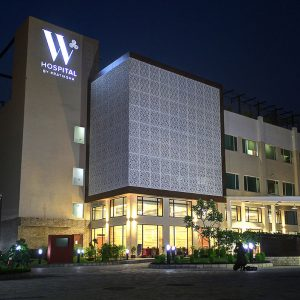W-PRATIKSHA-HOSPITAL-IN-GURGAON-INDIA