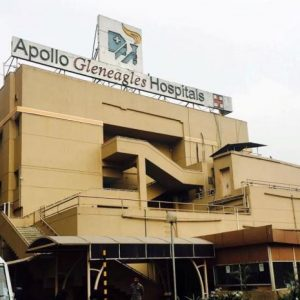 APOLLO-GLENEAGLES-HOSPITAL