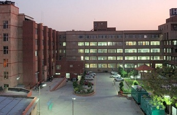 DHARAMSHILA-SUPERSPECIALITY-HOSPITAL-NARAYANA-India