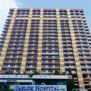 jaslok-hospital-and-research-centre-pedder-road-mumbai-hospitals
