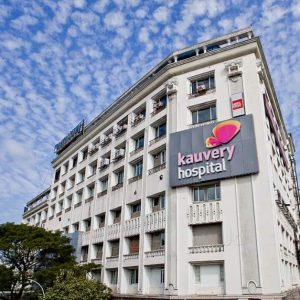 Kauvery-Hospital-Chennai-India