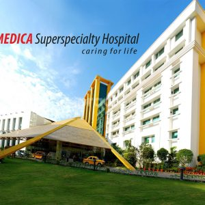 Medica-Superspecialty-Hospital-Kolkata-India