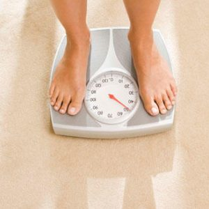 Weight-Loss-treatment-india