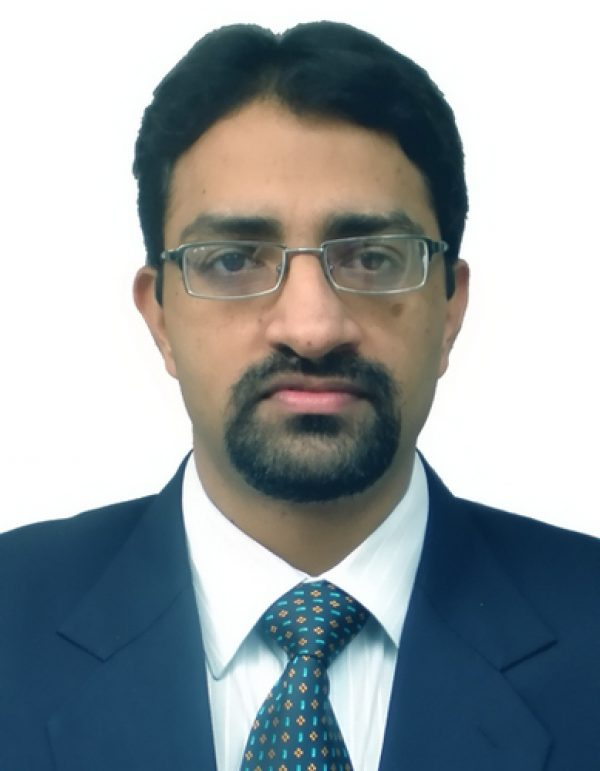 Dr_Subhash_Jangid_Orthopaedic_and Joint_Replacement_Surgeon_in_Gurgaon_India