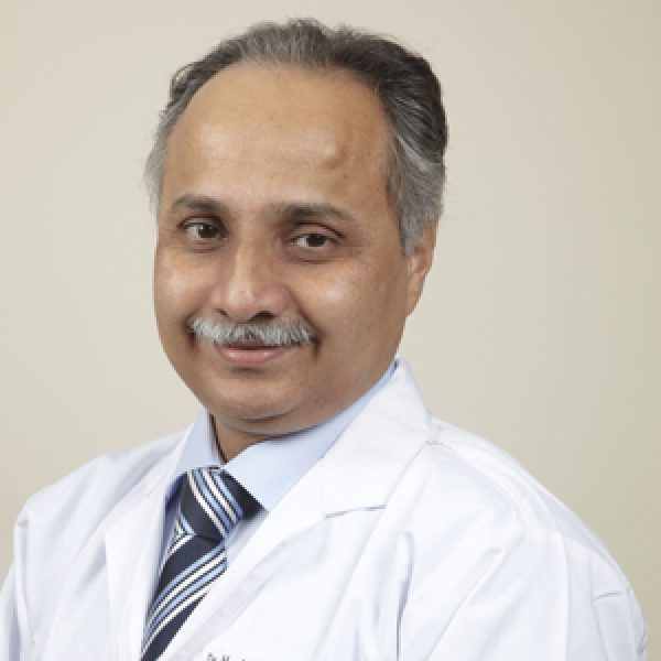 Dr-Harit-Chaturvedi-Surgical-Oncologist