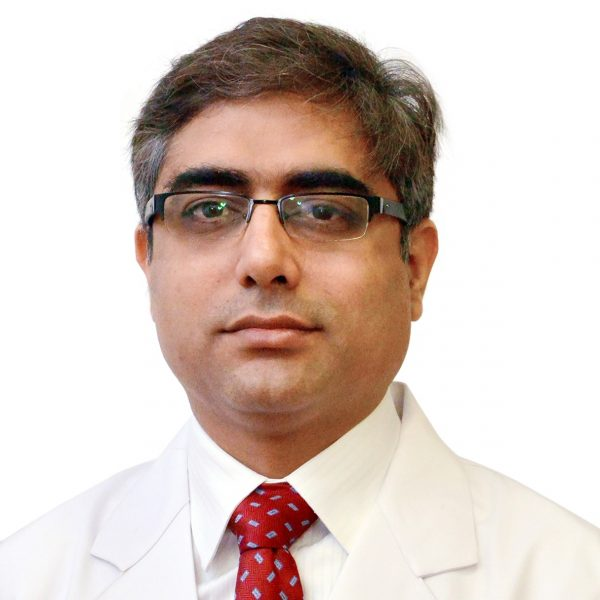 dr-manoj-miglani-best-orthopedist-fortis-hospital-delhi