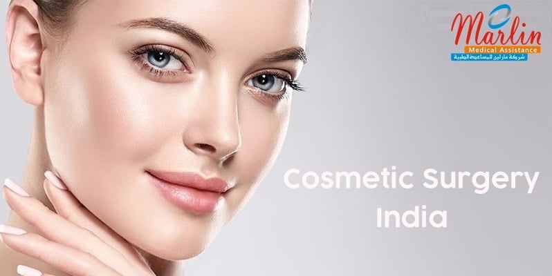 Plastic-Surgery-in-India -Best-Plastic-Cosmetic-surgeon