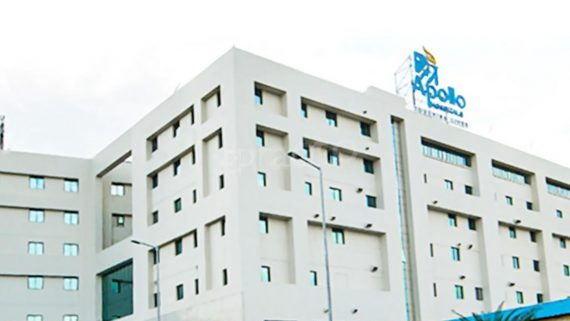 apollo-hospital-chennai-india