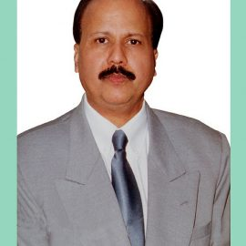 Dr-RR-Kasliwal-cardiologist – View-Profile-and-Book-Appointment