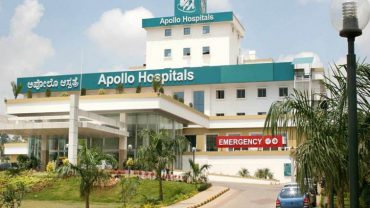 APOLLO-HOSPITAL-BANGALORE